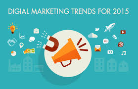 Home Design Trends Of 2015 Digital Marketing Trends Of 2015 2016 Youtube
