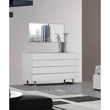 Bedroom Sideboard Furniture by Low Bedroom Dresser Wayfair