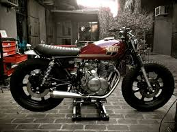Most Comfortable Motorcycle Seat 11 Best Moto Images On Pinterest Cafe Racers Honda Nighthawk