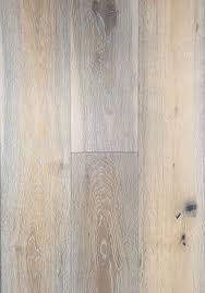 Wide Plank White Oak Flooring White Oak Alden Wide Plank Hardwood Flooring