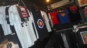 best t shirt shop best t shirt shop review of saigon ho chi minh city