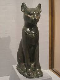 Centre Du Foyer 24 Best Chat Images On Pinterest Cats Egyptian Cats And Ancient