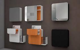 Floating Bathroom Vanity by 24 Modern Floating Bathroom Vanities And Sink Consoles U2013 Design Swan