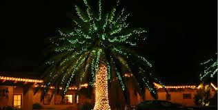 las vegas lights affordable light