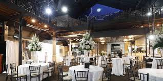 Wedding Venues In New Orleans Compare Prices For Top 155 Wedding Venues In Louisiana