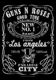 Guns And Roses - best 25 guns and roses wallpaper ideas on bandas de