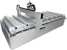 cnc router table by acourtjester homemade 2 u0027x3 u0027 cnc router