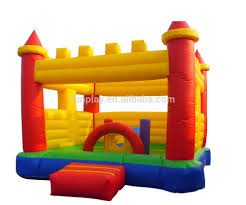 bouncy castle sale canada bouncy castle sale canada suppliers and