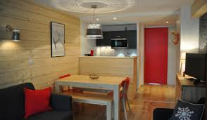 Online Floor Plan Design by Ordinary Online Floor Plan Design 9 Dsc 0318 Jpg Itok U003db9octhvq