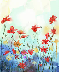 color painting painting color peeinn com