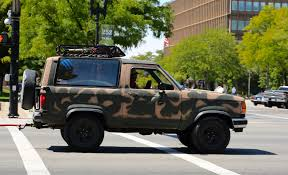 jeep car green free images street jeep military transportation transport