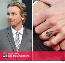 dax shepard debuts tribute to kristen bell at this is