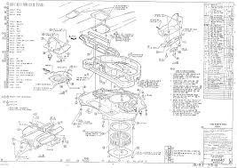 1969 pontiac firebird ram air setups