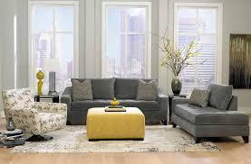 Swivel Armchairs For Living Room Modern Swivel Chairs For Living Room Home Decor Swivel Chairs For