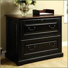 metal file cabinet with lock 5 drawer metal filing cabinet 5 drawer metal filing cabinet in grey