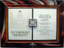 graduation keepsakes graduation keepsakes