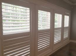 A To Z Blinds Graber Shutters Graberblinds Graber Traditions Composite Shutters
