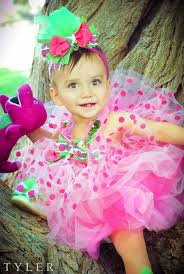 Baby Bop Halloween Costume Baby Bella Barney Birthday Barney Bow Barney