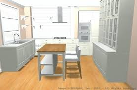 home design software download crack best home budget planning software ikea kitchen planner software