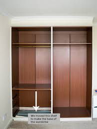 what of paint do you use on melamine cabinets how to paint melamine wood and live to tell the tale