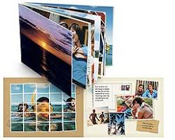 apple coffee table book making your own coffee table book walt mossberg the digital