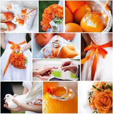 Orange Color by Fall Wedding Archives Happyinvitation Com Invitation World