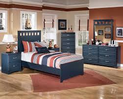 elegant bedroom furniture 12 best dining room furniture sets