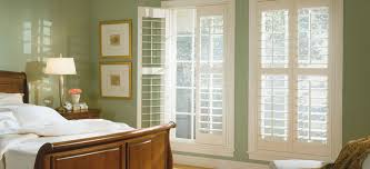 Wooden Plantation Blinds Plantation Shutters Phoenix Arizona Best Priced Shutters