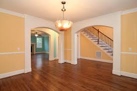 Floormaster Laminate Flooring Main Floor Master U2013 Raleigh Home Plan U2013 Stanton Homes
