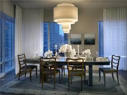 interior design interior art designing