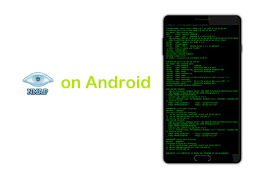 r for android free nmap for android hacking tools