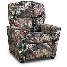 kids recliner sofa kids recliner kids u0027 furniture target