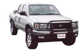 1996 ford f150 brush guard how to choose the best aries bull bar or brush guard for your truck