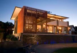 Eco Home Design Uk Modern Eco House Designs Uk House And Home Design