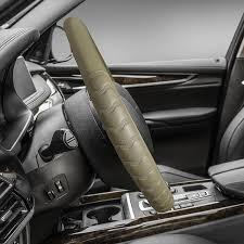 lexus rx300 honest john amazon com fh group fh2006beige steering wheel cover microfiber