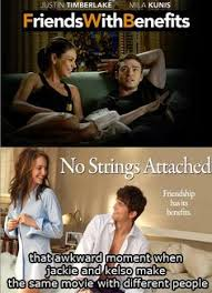 No Strings Attached Memes - moving days memes and humor