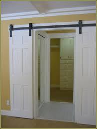 Best Closet Doors Best Closet Door Alternatives For Manificent Design 24403