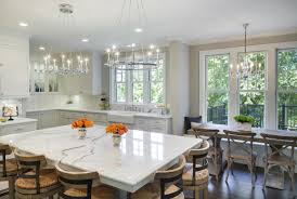 great neighborhood homes custom home builder interlachen