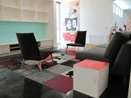 interface design spacemodular rugs create floorshow interface