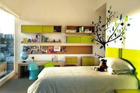 decoration chambre enfants idee deco chambre enfant idee deco chambre d enfant 4 eec