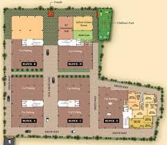 perfect address realty property dealer in kolkata