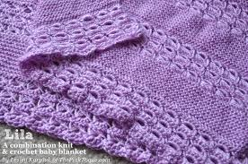 broomstick knitting the pink toque knit crochet showcase tutorials lila a