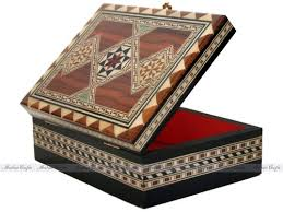 Home Decor Boxes 238 Best Boxes Images On Pinterest Decorative Boxes Boxes And