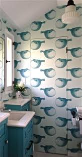 22 best wallpaper installations images on pinterest anonymous