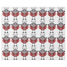 ladybug wrapping paper bug wrapping paper zazzle