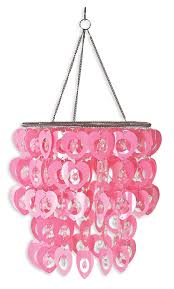 chandelier magnets amazon com wall pops wpc96861 ready to hang bling chandelier