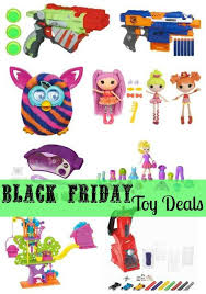black friday toy deals 93 best christmas gifts for kids images on pinterest christmas