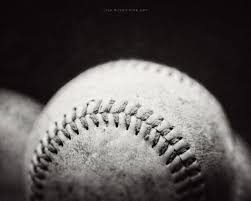 sports print or canvas art black and white print for men