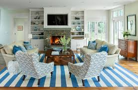 coastal home interiors maine house with classic coastal interiors home bunch