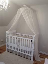 ma chambre de bebe en outaouais la chambre de bébé